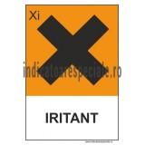 IRITANT