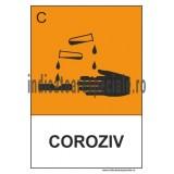 COROZIV