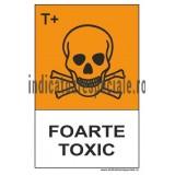 FOARTE TOXIC