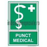 PUNCT MEDICAL
