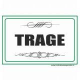 TRAGE